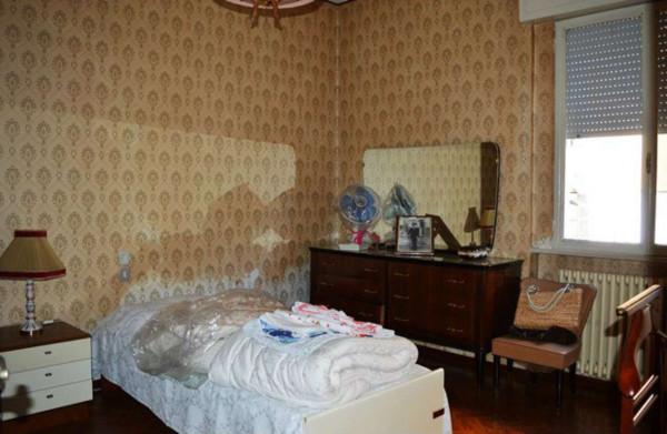 Appartamento in vendita a Forlì, Cà Ossi, Con giardino, 120 mq - Foto 7