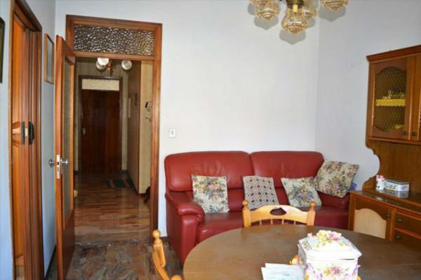 Appartamento in vendita a Forlì, Cà Ossi, Con giardino, 120 mq - Foto 11