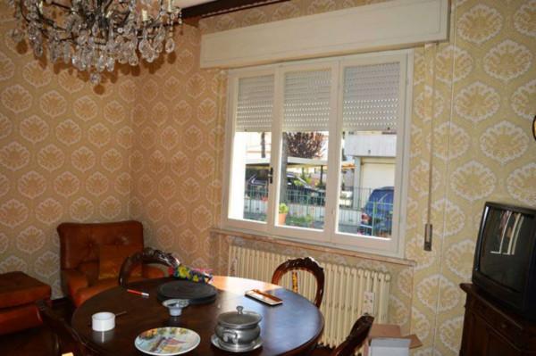 Appartamento in vendita a Forlì, Cà Ossi, Con giardino, 120 mq - Foto 19