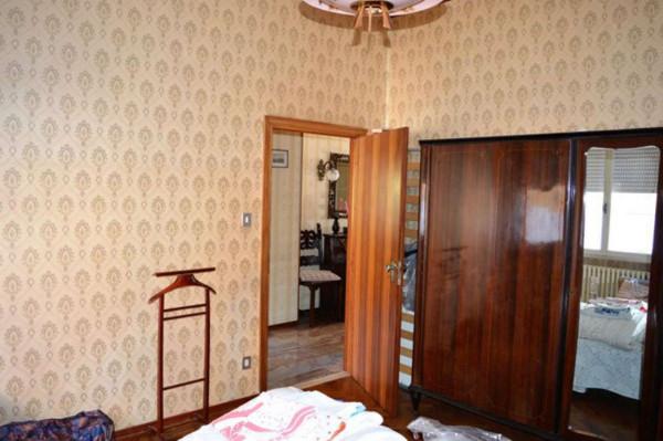 Appartamento in vendita a Forlì, Cà Ossi, Con giardino, 120 mq - Foto 6