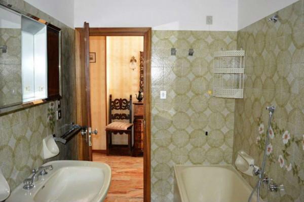 Appartamento in vendita a Forlì, Cà Ossi, Con giardino, 120 mq - Foto 4