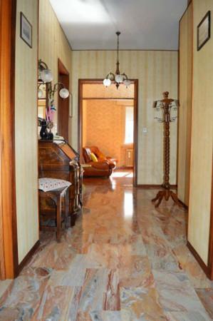 Appartamento in vendita a Forlì, Cà Ossi, Con giardino, 120 mq - Foto 3
