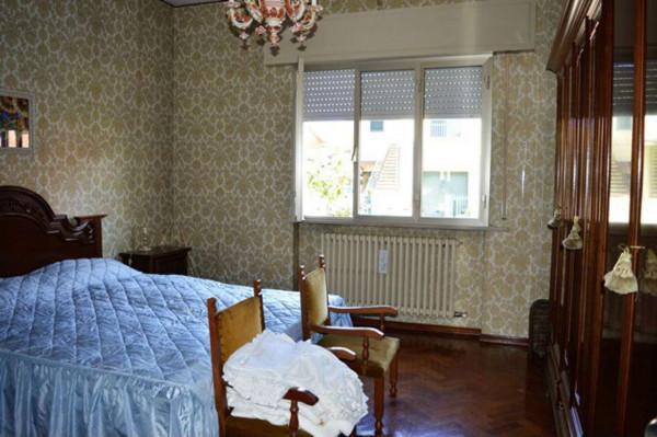 Appartamento in vendita a Forlì, Cà Ossi, Con giardino, 120 mq - Foto 9