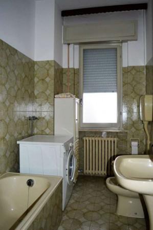 Appartamento in vendita a Forlì, Cà Ossi, Con giardino, 120 mq - Foto 5