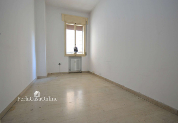 Ufficio in vendita a Forlì, Centro Storico, 90 mq - Foto 12