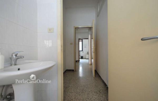 Ufficio in vendita a Forlì, Centro Storico, 90 mq - Foto 14
