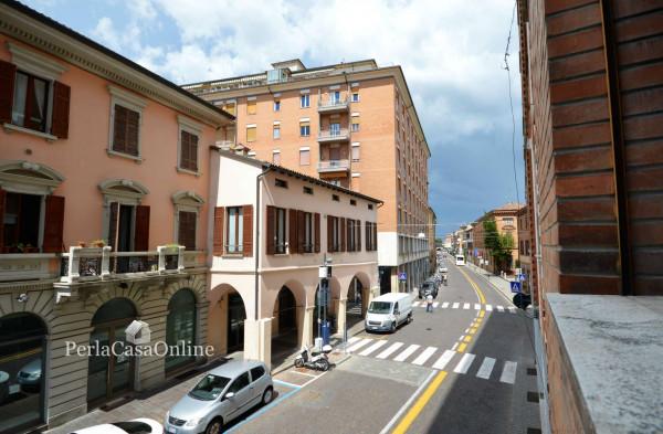 Ufficio in vendita a Forlì, Centro Storico, 90 mq - Foto 20