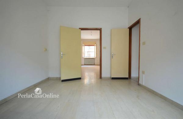 Ufficio in vendita a Forlì, Centro Storico, 90 mq - Foto 17