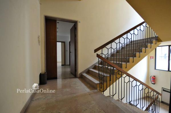 Ufficio in vendita a Forlì, Centro Storico, 90 mq - Foto 4