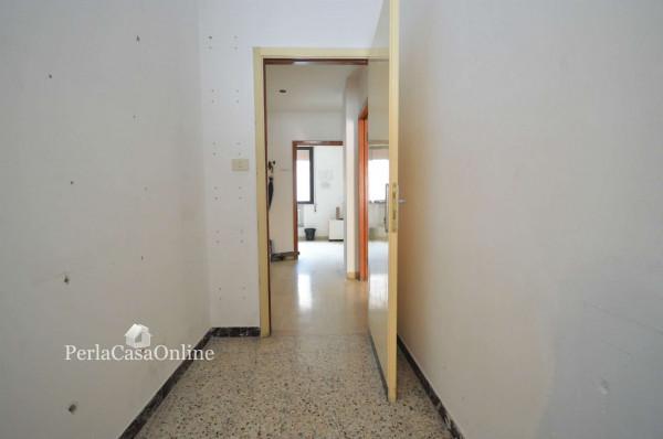 Ufficio in vendita a Forlì, Centro Storico, 90 mq - Foto 13
