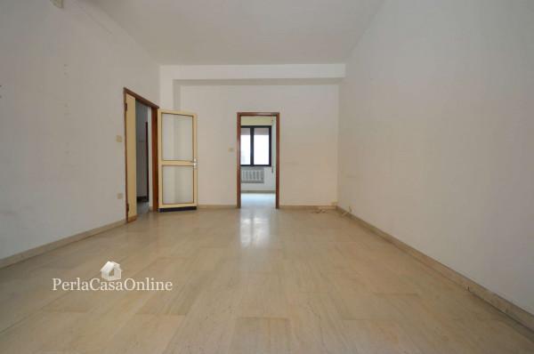 Ufficio in vendita a Forlì, Centro Storico, 90 mq - Foto 19