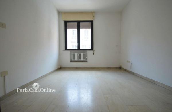 Ufficio in vendita a Forlì, Centro Storico, 90 mq - Foto 18