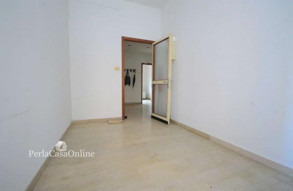 Ufficio in vendita a Forlì, Centro Storico, 90 mq - Foto 10