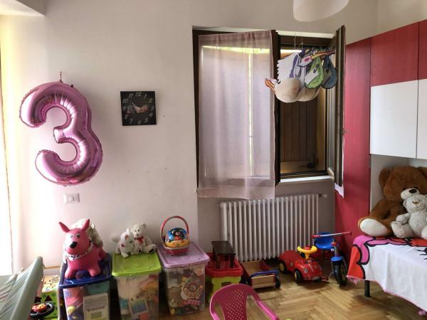 Villa in vendita a Caravate, Residenziale, Con giardino, 300 mq - Foto 14