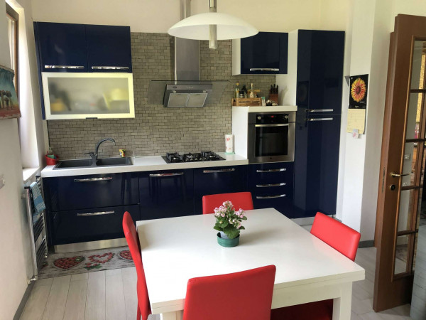 Villa in vendita a Caravate, Residenziale, Con giardino, 300 mq - Foto 24