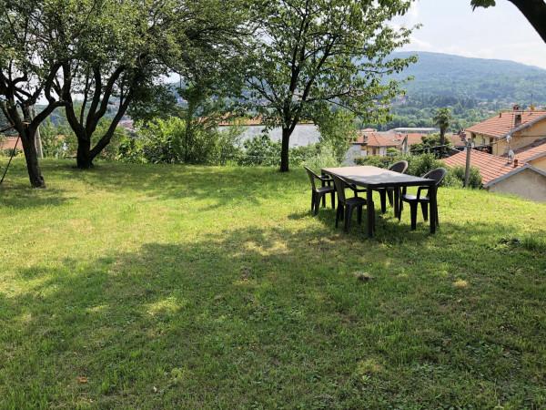 Villa in vendita a Caravate, Residenziale, Con giardino, 300 mq - Foto 7