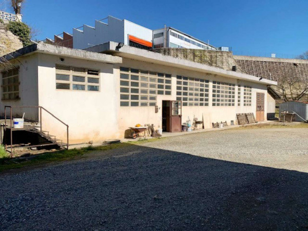 Capannone in vendita a Caselette, Favorita, 250 mq - Foto 15