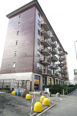 Appartamento in vendita a Milano, Romolo, Con giardino, 114 mq - Foto 3