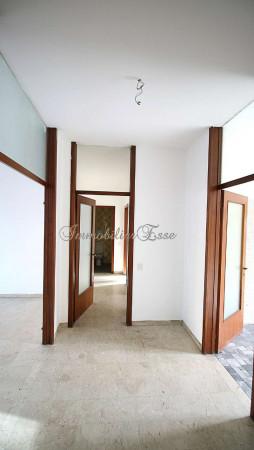 Appartamento in vendita a Milano, Romolo, Con giardino, 114 mq - Foto 13