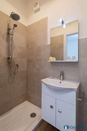 Appartamento in vendita a Milano, San Siro, 75 mq - Foto 13
