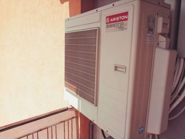 Appartamento in vendita a Savona, 70 mq - Foto 3