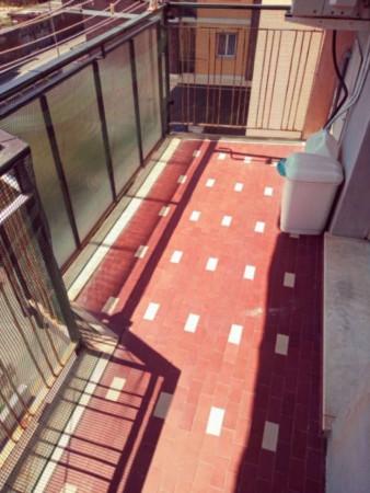 Appartamento in vendita a Savona, 70 mq - Foto 2