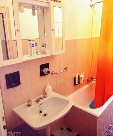 Appartamento in vendita a Savona, 70 mq - Foto 5