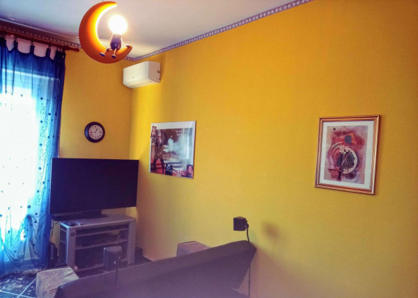Appartamento in vendita a Savona, 70 mq - Foto 8