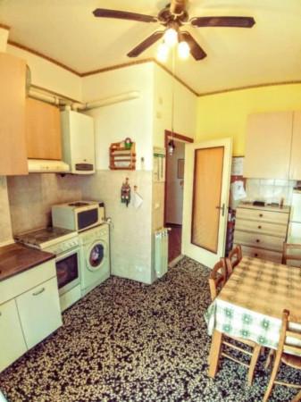 Appartamento in vendita a Savona, 70 mq - Foto 13