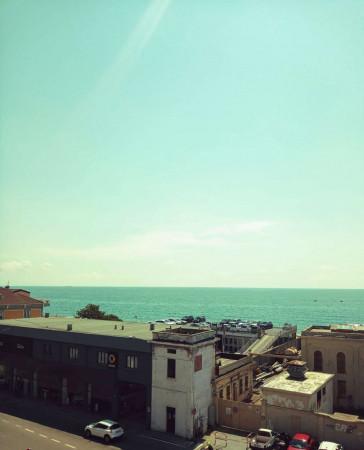 Appartamento in vendita a Savona, 70 mq - Foto 18