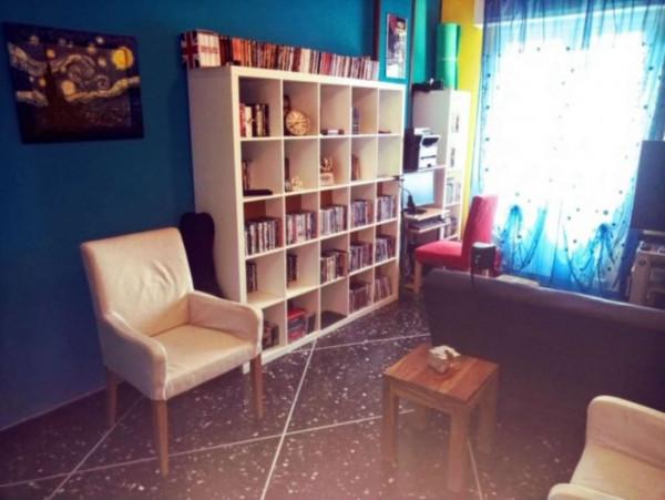 Appartamento in vendita a Savona, 70 mq - Foto 10