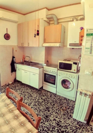 Appartamento in vendita a Savona, 70 mq - Foto 12