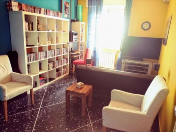 Appartamento in vendita a Savona, 70 mq - Foto 11