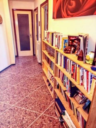 Appartamento in vendita a Savona, 70 mq - Foto 14