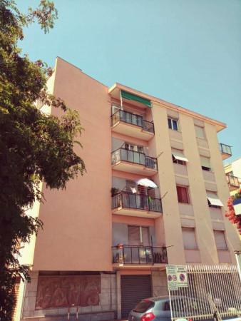 Appartamento in vendita a Savona, 70 mq - Foto 15