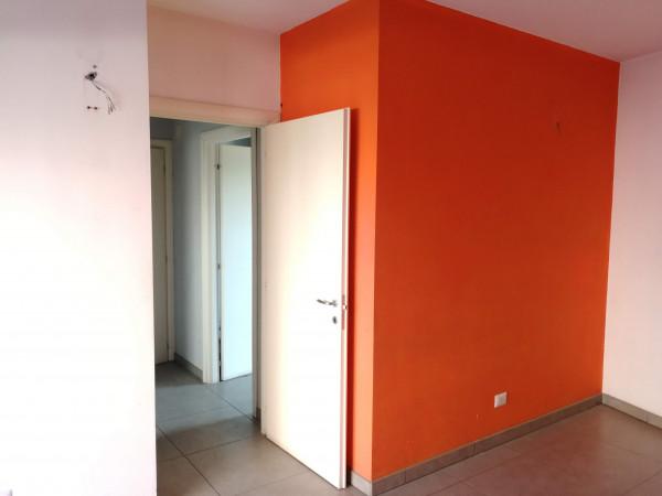 Trilocale in vendita a Asti, Centro, 75 mq - Foto 17