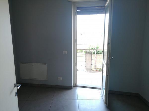 Trilocale in vendita a Asti, Centro, 75 mq - Foto 15