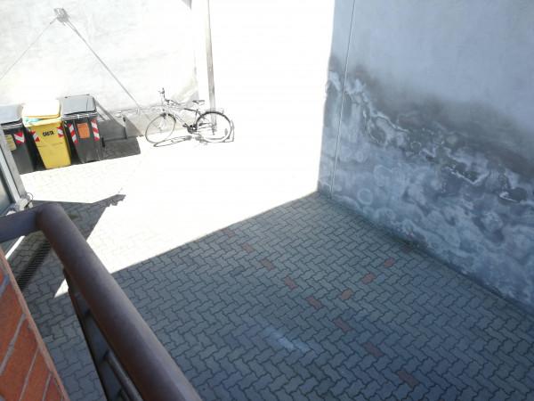 Trilocale in vendita a Asti, Centro, 75 mq - Foto 22