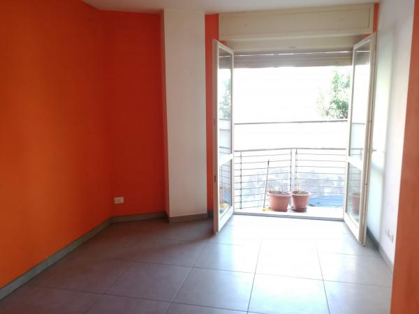 Trilocale in vendita a Asti, Centro, 75 mq - Foto 19