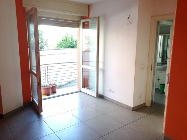 Trilocale in vendita a Asti, Centro, 75 mq - Foto 18