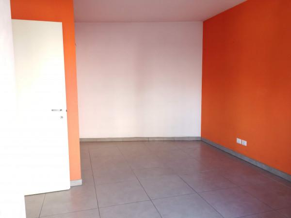 Trilocale in vendita a Asti, Centro, 75 mq - Foto 20