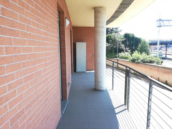 Trilocale in vendita a Asti, Centro, 75 mq - Foto 11