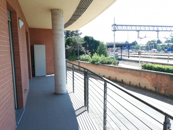 Trilocale in vendita a Asti, Centro, 75 mq - Foto 10