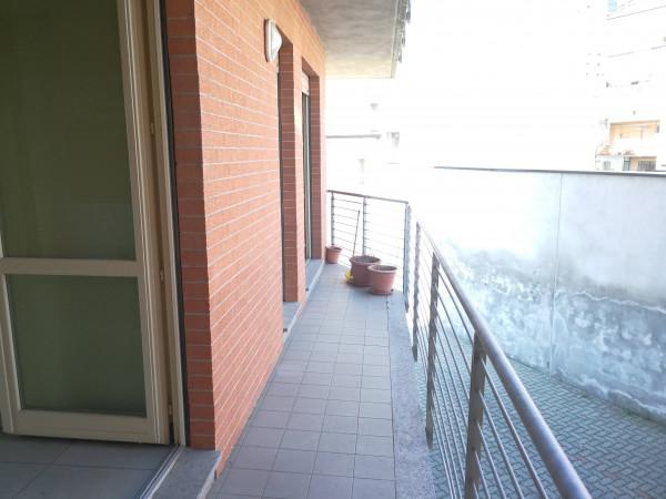 Trilocale in vendita a Asti, Centro, 75 mq - Foto 23