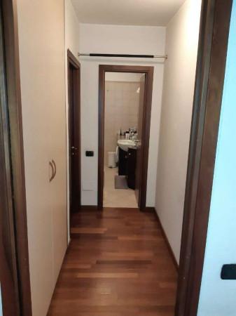Appartamento in affitto a Milano, San Siro, 65 mq - Foto 4