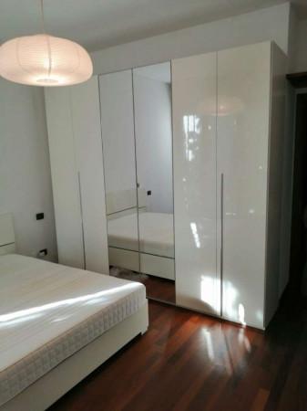 Appartamento in affitto a Milano, San Siro, 65 mq - Foto 2