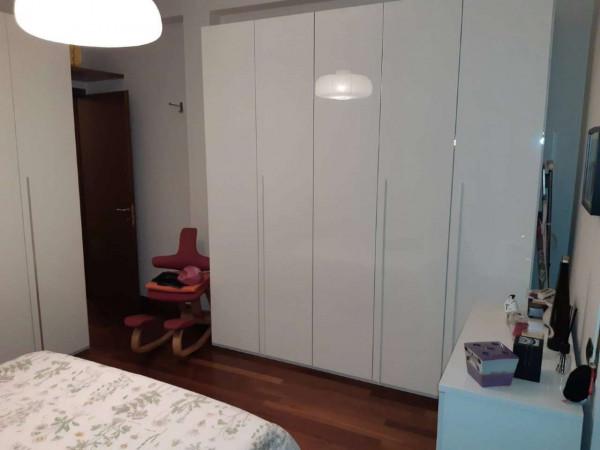 Appartamento in affitto a Milano, San Siro, 65 mq - Foto 3