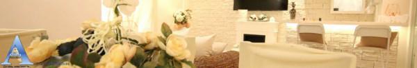 Appartamento in vendita a Taranto, Lama, Con giardino, 115 mq - Foto 14