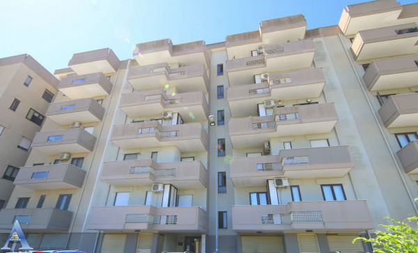 Appartamento in vendita a Taranto, Lama, Con giardino, 115 mq - Foto 3