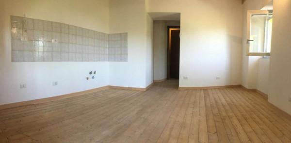 Appartamento in vendita a Tribogna, Residenziale, Con giardino, 55 mq - Foto 16